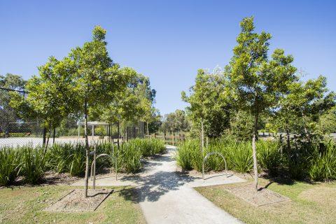 Gainsborough greens