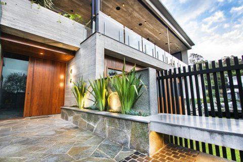 Paddington Private Residence
