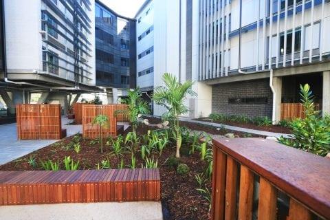 Dovetree residential